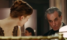 Cinemaholics #48: Phantom Thread Review