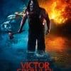 New Victor Crowley Trailer Teases Brutality And Blood