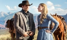 Westworld Season 2 Is Even Bigger Than The First, Says Star