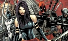 X-Force Director Explains How He Strikes A Balance Between Character And Humor