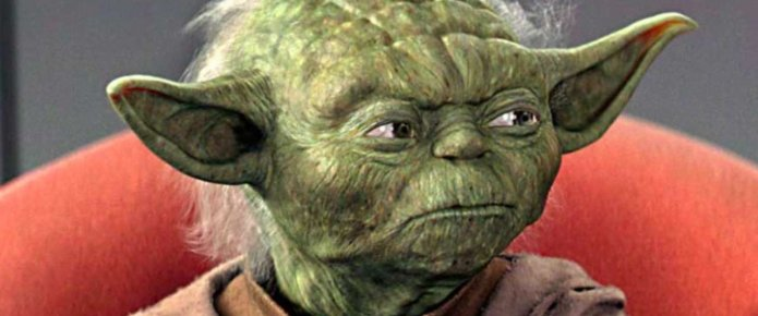 Star Wars Filmmakers Aren't Here To Fulfill Fan Expectations Says Yoda Actor