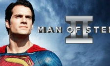 Man Of Steel 2 Fan Art Imagines Henry Cavill As Bizarro