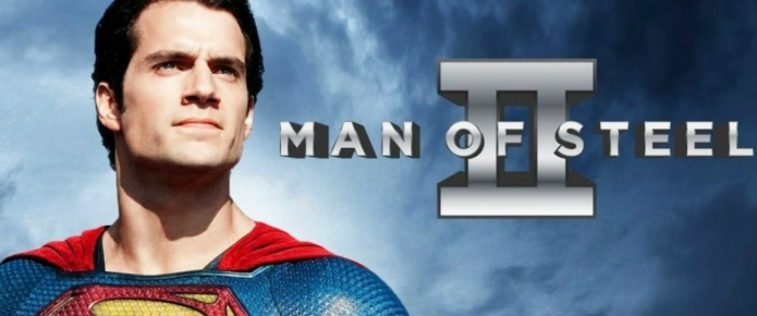 Mission: Impossible – Fallout Director Open To Helming Man Of Steel 2