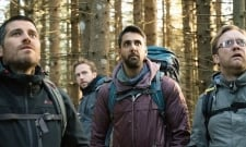 The Ritual Review
