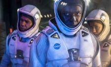 Cinemaholics #51: The Cloverfield Paradox Review