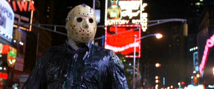 Kane Hodder Thinks There Should Be One More Friday The 13th Movie