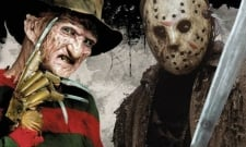 Sam Raimi To Direct New Horror Movie Penned By Freddy Vs. Jason Writers