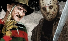 Freddy Vs. Jason Almost Featured A Boxing Match In Hell With Ted Bundy And Hitler