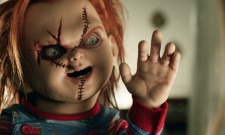 Child's Play: The TV Series Officially Announced By Don Mancini
