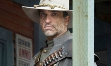 Is Jonah Hex Returning To Legends Of Tomorrow?