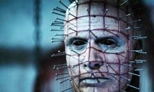 This Hellraiser: Judgment Scene Was So Shocking It Had To Be Cut
