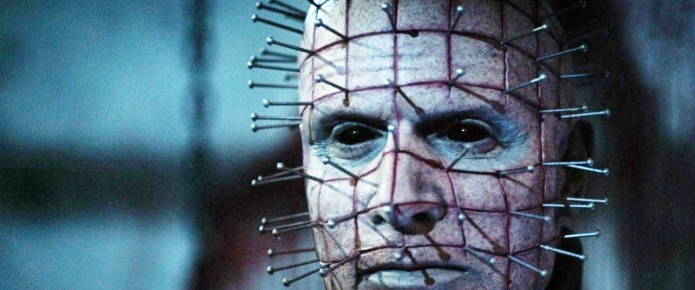 Hellraiser: Judgment Review