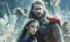 Natalie Portman Breaks The Silence On Her MCU Return In Thor: Love And Thunder