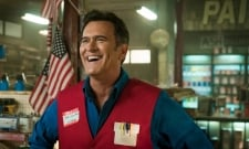 Season 4 Of Ash Vs. Evil Dead Would Have Gone Post-Apocalyptic