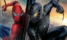 "In Defense Of: ""Spider-Man 3"" (2007)"