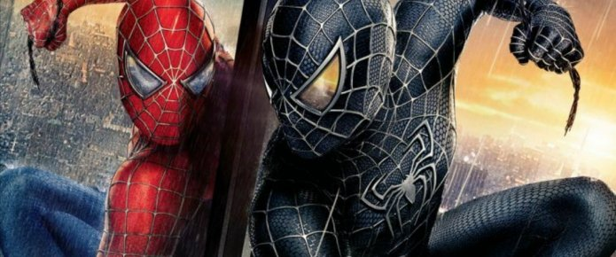 Spider-Man 3 Star Thinks Sam Raimi Would Direct Another Spidey Film