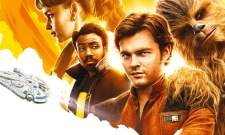 10 Things We Learned From The First Solo: A Star Wars Story Trailer