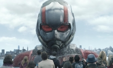 New Ant-Man And The Wasp Promo Art Teases The Return Of Giant-Man