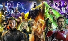 Every MCU Plot Thread Will Be Paid Off In Avengers: Infinity War And Its Sequel