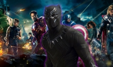 Black Panther Is Now On Pace To Finish Ahead Of The Avengers