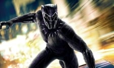 "Disney Boss Says Black Panther ""Obliterated Expectations"" With Ease"