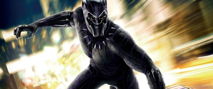 Black Panther's Thursday Previews Reportedly On Par With Civil War At $25 Million