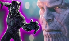 How Black Panther Sets The Stage For Avengers: Infinity War