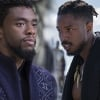6 Huge Records That Black Panther's Now Broken