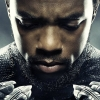 Black Panther 2 Will Reportedly Feature Another Battle Of Wakanda