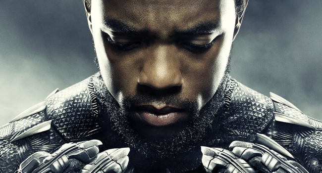 Chadwick Boseman Might Be Done With Black Panther Soon