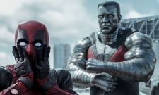 Stefan Kapicic Teases Return Of Colossus In The X-Force Movie