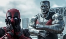 Report Suggests Deadpool 2 Reshoots Will Be Wrapped Up Before The Month's End