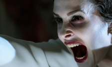 Insidious 5 Star Says It'll Probably Happen Next Year