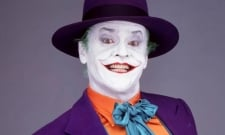 Kevin Smith Shares His Thoughts On Having Two Joker Movies