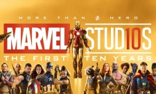Kevin Feige Reveals When He Realized That The MCU Was A Success