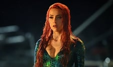 Could Aquaman Flip The King Nereus/Mera Relationship On Its Head?
