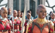 The Dora Milaje Headline Latest Clip For Avengers: Infinity War