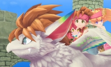 Secret Of Mana HD Review