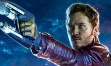 "Chris Pratt Hails Avengers: Infinity War As The ""Biggest Movie Of All Time"""
