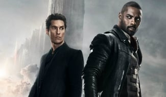 The Dark Tower TV Series Finds A Home At Amazon