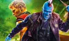 WATCH: Yondu's Deleted Cameo From Thor: Ragnarok
