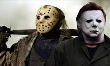 Awesome Halloween Spoof Poster Pokes Fun At Friday The 13th