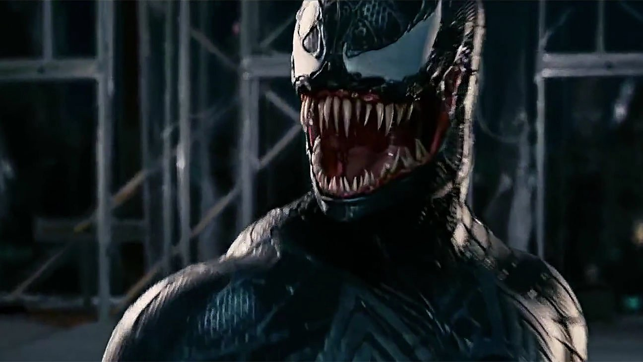 Spider Man 3 Actor Defends Topher Graces Performance As Venom