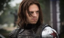 Sebastian Stan Throws Shade At Avengers: Infinity War Co-Star Tom Holland