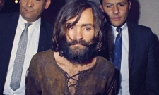 Ghost Adventures Host Zak Bagans To Produce New Charles Manson Doc