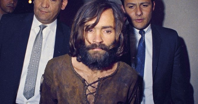 Quentin Tarantino's Charles Manson Film Will Make Roman Polanski a Major Character