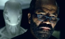 "Westworld Cast And Crew Tease A ""Much More Expansive"" Season 2"