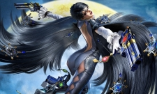 Bayonetta 1 + 2 Switch Review