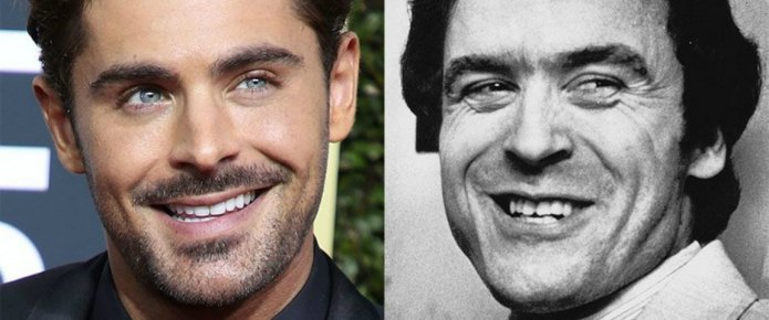 Watch How Zac Efron Transforms Into Ted Bundy For Extremely Wicked, Shockingly Evil, And Vile