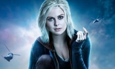 iZombie Season 4 Review